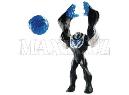 Max Steel Týmové figurky - MAX STEEL Y9508