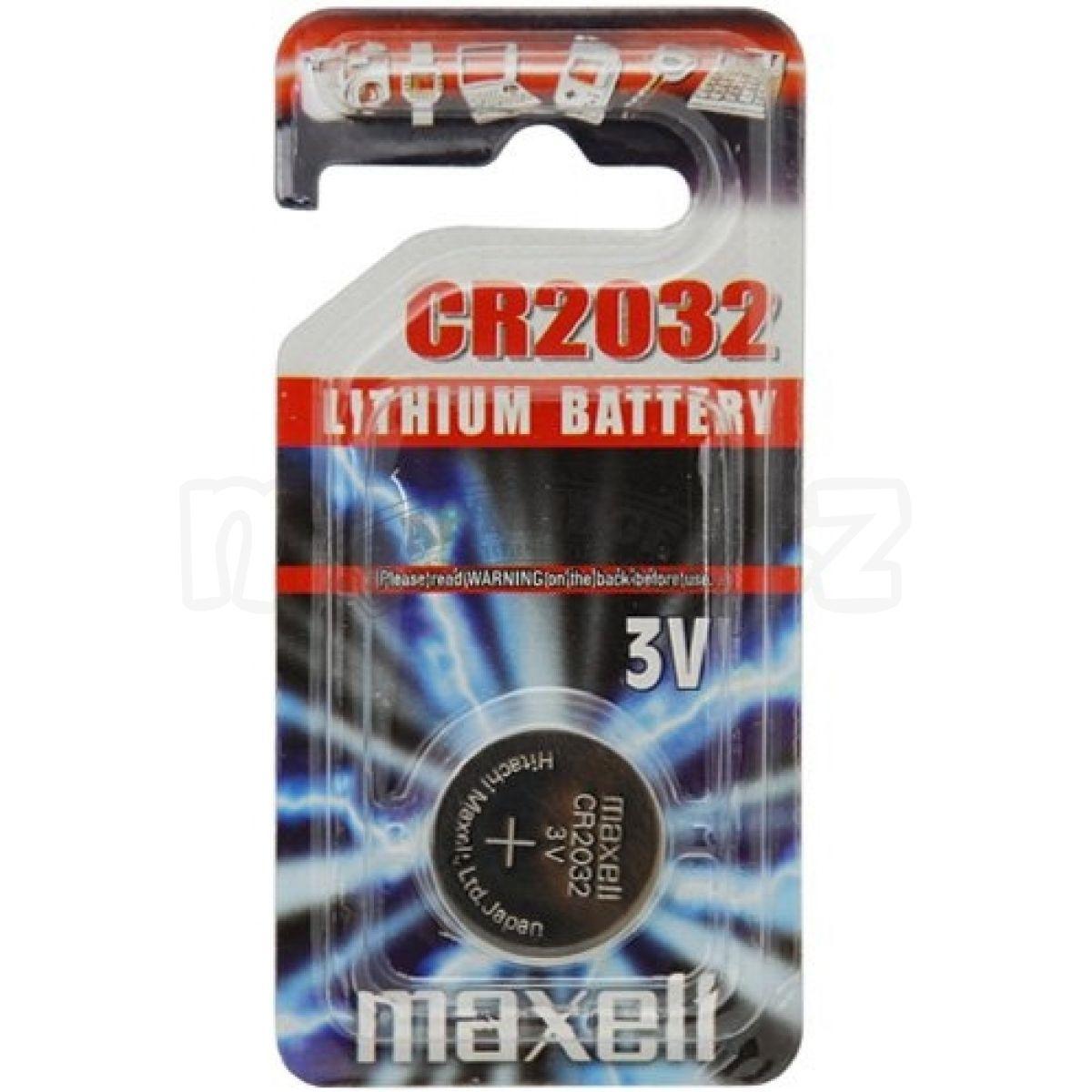 maxell baterie knofl kov 3v cr 2032 max kovy hra ky. Black Bedroom Furniture Sets. Home Design Ideas