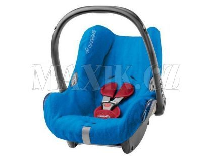 Maxi Cosi Letní potah CabrioFix Blue