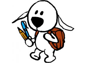Maxík radí: Jak vybrat školní aktovku?