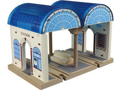 Maxim Hlavní nádraží