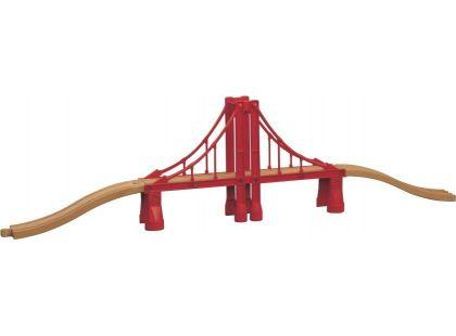 Maxim Most San Francisco