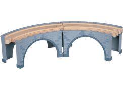 Maxim Mostní oblouky
