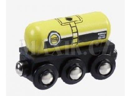 Maxim Nákladní vagón cisterna