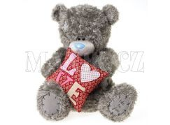 Me to you Medvídek Tatty Teddy 50 cm