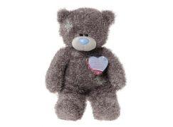 Me to you Tatty Teddy Oblékací medvídek 35 cm
