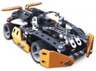 Meccano RC Stavebnice Roadster 2v1 3
