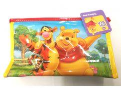 Medvídek Pú Kosmetická taška
