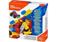 Mega Construx základní box kostek DYG81