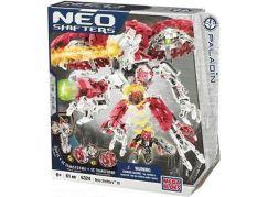 Megabloks 6324 Neo Shifters Paladin III