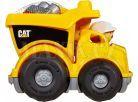 Megabloks CAT náklaďák 2