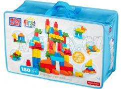 Megabloks First Builders Deluxe Building bag