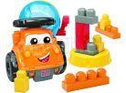 Megabloks First Builders míchačka Mike 5