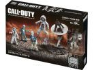 Megabloks Micro Call of Duty jednotka zombíků - Zombies Moon Mob