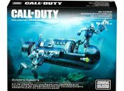 Megabloks Micro Call of Duty Ponorka