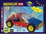 Merkur 016 Buggy