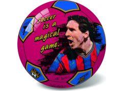 Míč celebrity fotbalu 11cm