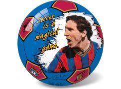 Míč celebrity fotbalu 23cm 6529