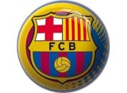 Míč FC Barcelona 15 cm
