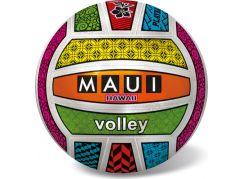 Míč Maui Hawai Pearl 250g, 21 cm