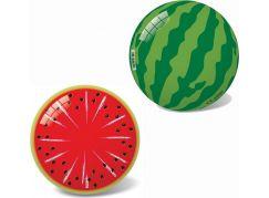 Míč meloun 23 cm
