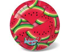 Míč meloun Love 14 cm