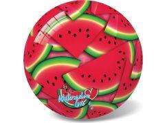 Míč meloun Love 23 cm