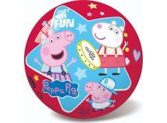 Míč Peppa Pig 14 cm