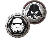 Míč Star Wars 23cm