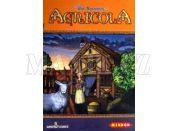 Mindok Agricola