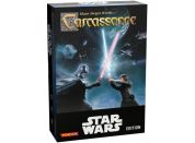 Mindok Carcassonne Star Wars