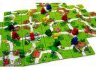 Mindok Děti z Carcassonne 4