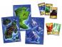 Mindok Minutová říše: Legendy 3