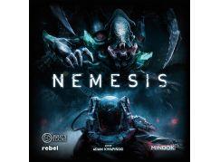 Mindok Nemesis