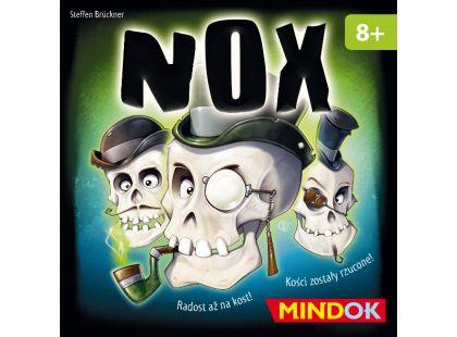 Mindok Nox