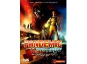 Mindok Pandemic: Nové hrozby