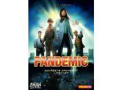 Mindok Pandemic