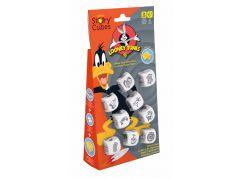 Mindok Příběhy z kostek: Looney Tunes