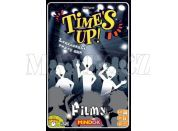 Mindok Time's Up! Filmy