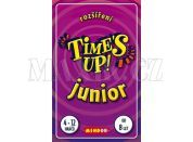 Mindok Time's Up Junior