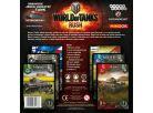 Mindok World of Tanks: Rush 2