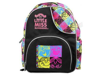 Miss Sunshine dětský batoh
