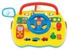 Můj první volant 2