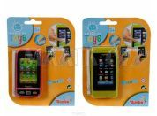 Mobil s dotykovým displejem Simba - Poškozený obal
