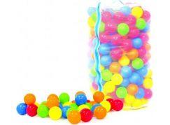 Mochtoys Pytel plastových míčků 300 ks 5 cm