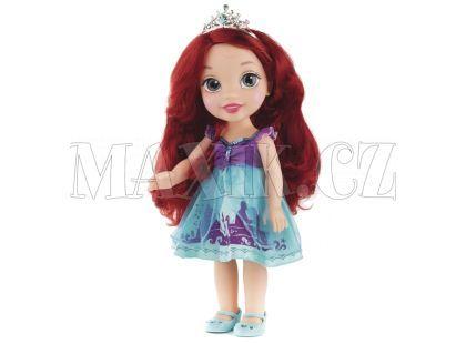 Moje první Disney princezna 36cm - Ariel