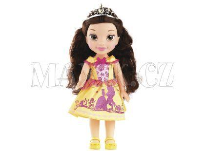 Moje první Disney princezna 36cm - Kráska