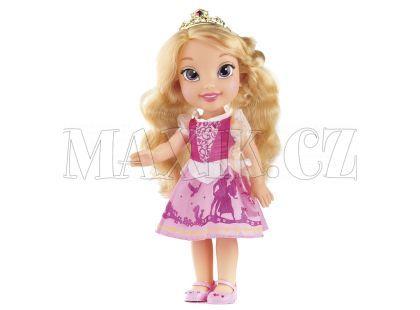 Moje první Disney princezna 36cm - Šípková Růženka