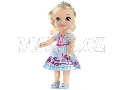 Moje první Disney princezna 36cm - Popelka