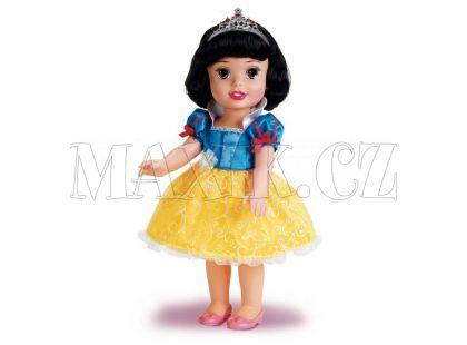Moje první Disney princezna 36cm - Sněhurka